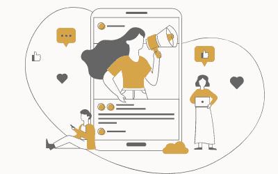 Eclipse Digital Marketing Agency - Google Ads Icon